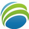 西安汇林生物科技有限公司