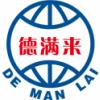 天津市德满来不锈钢制品有限公司