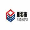 广州市朋浦机电设备有限公司