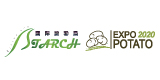 第十六届上海国际淀粉及淀粉衍生物展览会