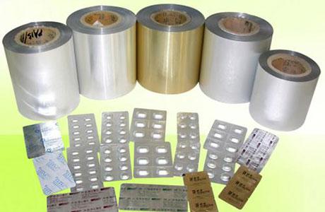 科佩(苏州)特种材料有限企业