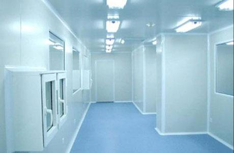 南京恒标斯瑞冷冻机械制造有限企业