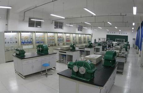 江阴市高宏机械制造有限企业