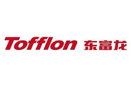 上海东富龙科技股份有限企业