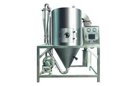 常州奥凯干燥设备有限企业