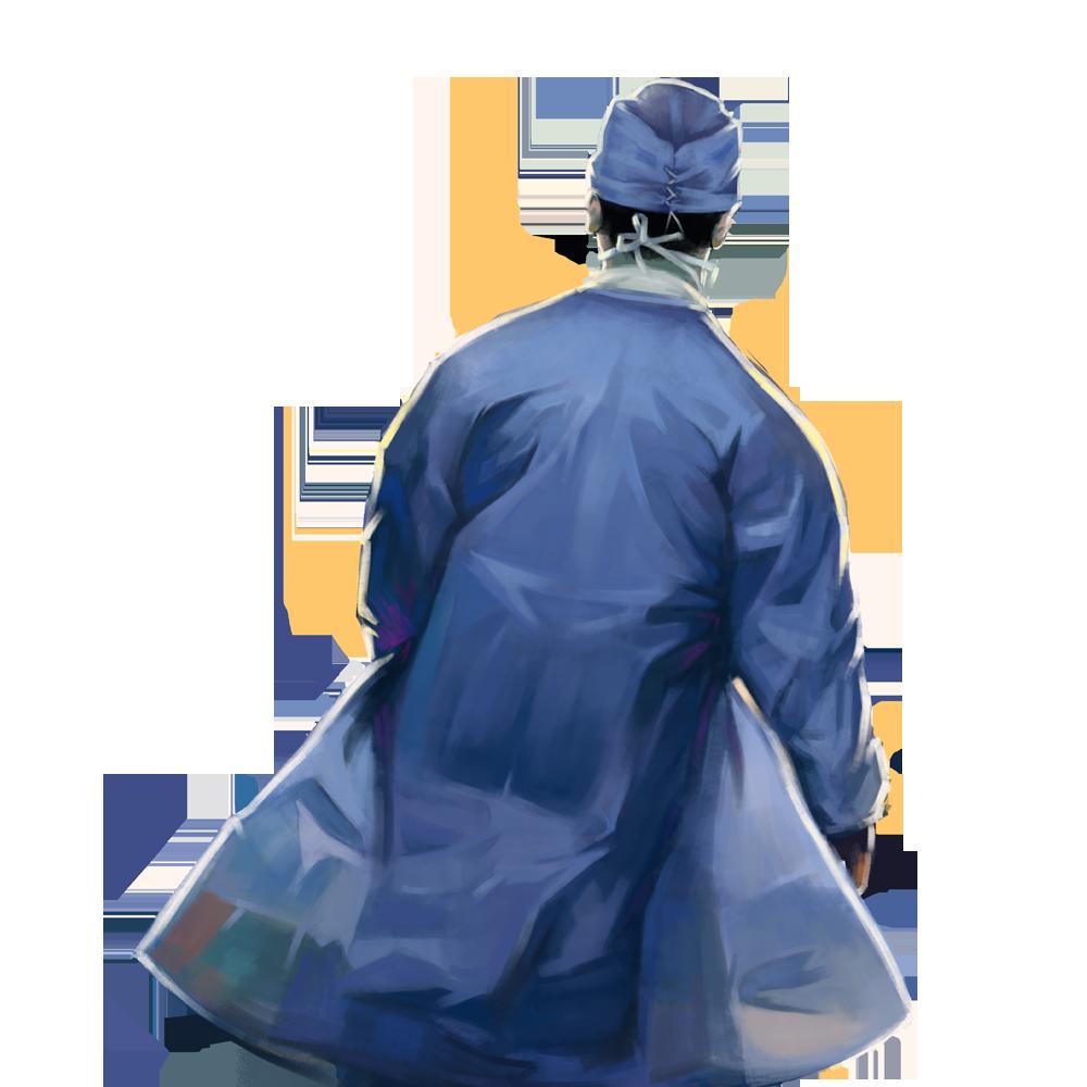 警惕:被资本干扰的临床试验