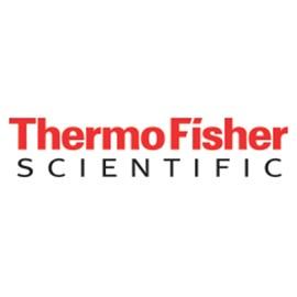 Patheon by Thermo Fisher Scientific-VEC展商网络推介会