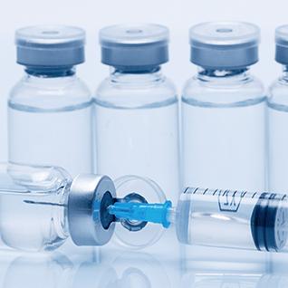 新冠灭活疫苗两针不到千元?快集采带量吧!