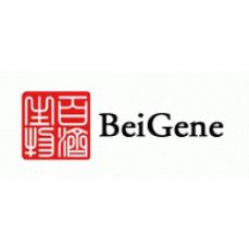 百济神州Bcl-2 抑制剂获批临床 潜在Best-In-Class在研品种