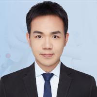 """如何抢滩中药创新药,在国际市场施展""""中国功夫""""?"""