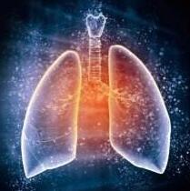 克唑替尼首仿报产 ALK阳性非小细胞肺癌患者迎来新希望