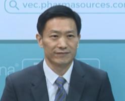 专访:杜邦药品解决方案事业部亚太区商务总监赵世洲
