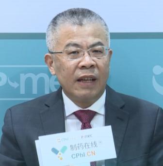 专访:康宁反应器技术有限公司总裁兼总经理姜毅博士