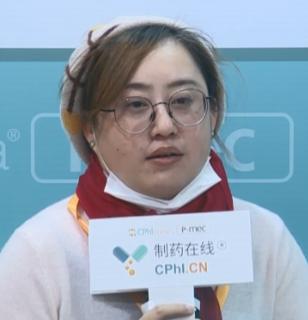 专访:IPEC中国主席王粟明