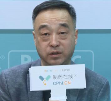 专访:觅赐科技(上海)有限公司合伙人洪慧捷