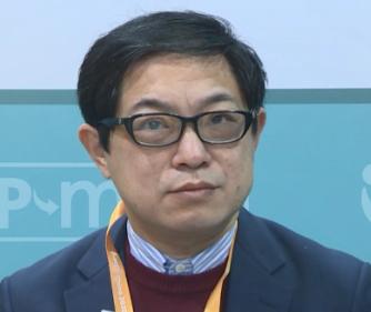 专访:上海泰睦医药科技有限公司总经理谢吉