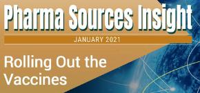 Pharma Sources Insight第四期:复盘抗疫之年,破局产业未来