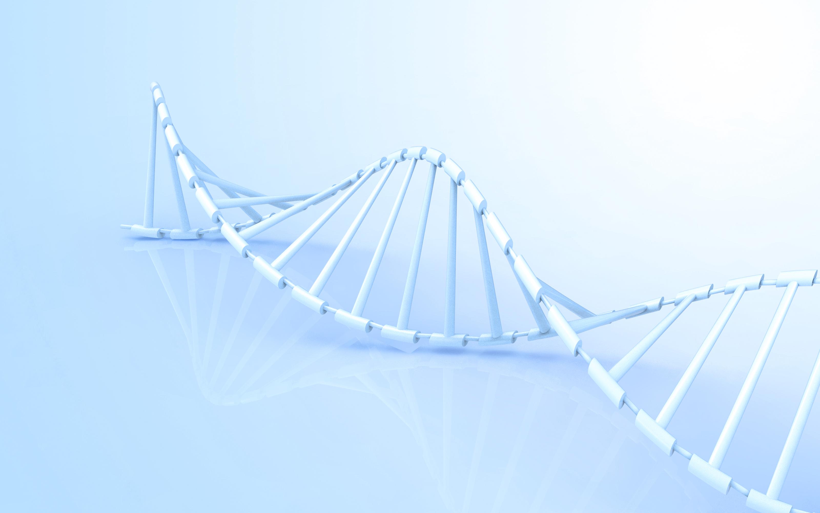 前沿:CDE發布基因修飾細胞治療產品非臨床研究與評價的關注點