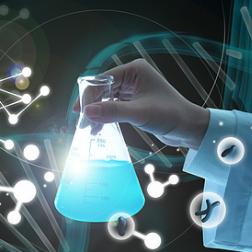 FDA批准抗癌肽偶联药物Pepaxto上市,附合成工艺改进