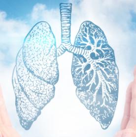 一線治療NSLCL適應癥進入醫保 泰瑞沙又將獲批用于肺癌術后輔助治療
