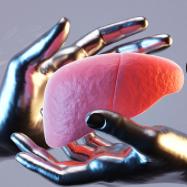 中药新药之光,阿可拉定拟纳入优先审评,一线治疗肝细胞癌