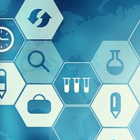 MAH药物警戒体系构建的八大考虑点