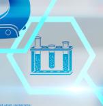 泛癌种早检万人研究启动 助力多维液体活检技术