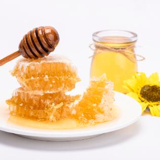 蜂蜜作为药用辅料的应用及质量控制研究现状