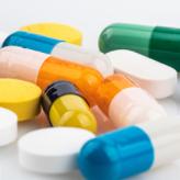 劲方药业KRAS G12C抑制剂GFH925申报临床,安进、诺华、贝达药业等多家企业布局