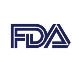 美国FDA复杂仿制药的法规新进展