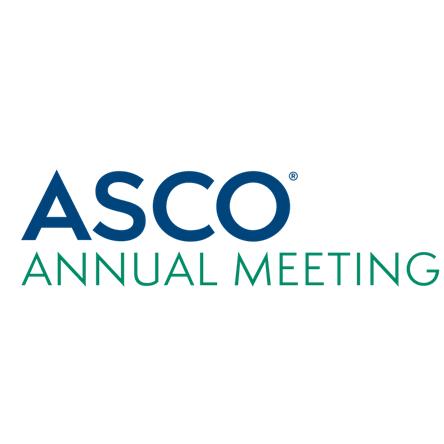 2021 ASCO Day 1:肺、乳、肝、胰 腺肿瘤治疗重磅研究速览