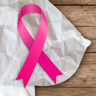 乳腺癌疫苗时代来临,临床治愈未来可期