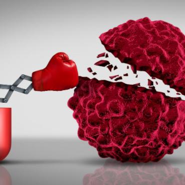 继迪妥昔单抗之后,国内第二款GD2靶向疗法报产,治疗神经母细胞瘤