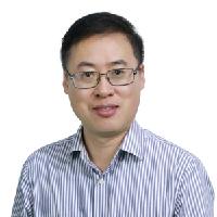 【创新破局】博安生物王广泉│突破生物生产瓶颈,加速商业化进程