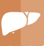 获批2型糖尿病适应症后,司美格鲁肽在国内启动NASH III期临床试验