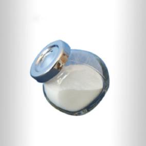 美白化妝品原料曲酸的研究應用現狀