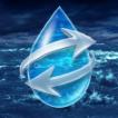全球制藥用水標準體系--FDA cGMP:制藥用水