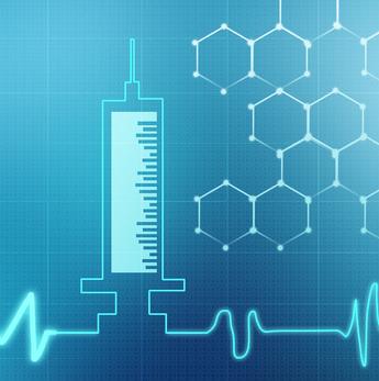 從疫苗到其他療法 管窺醫藥頂流技術mRNA