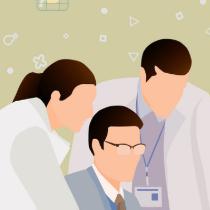 抗腸道病毒71型疫苗研究進展