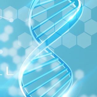 阿斯利康AZD5305獲批臨床,PARP抑制劑前景如何