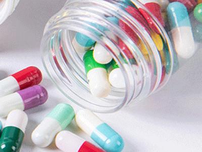 托拉菌素可以治疗动物感染疾病吗