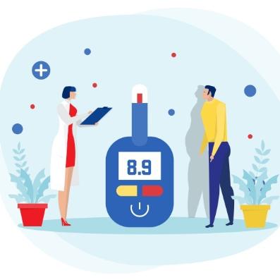 胰岛素专项集采来了,离胰岛素降价还远吗?
