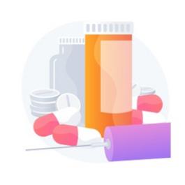 药品评价中适宜性是什么?影响药物依从的原因解析