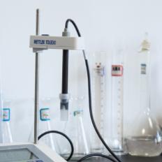 供应商的化验室如何审计?