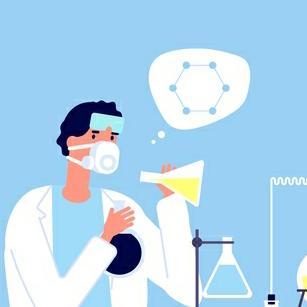 双轮驱动生物创新药企业绩增长 研发销售一个都不少