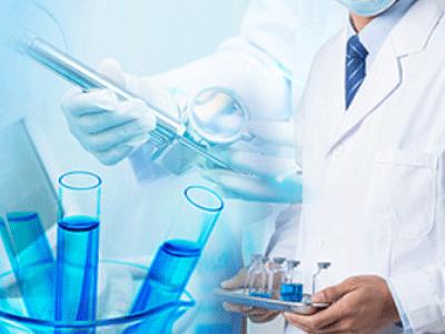 磷酸二氢钠的使用用途广泛吗