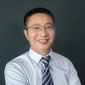 11周年创始会员专访 | 泰林生物:中国制药装备企业要抓住细胞治疗行业快速发展的机遇