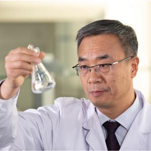 11周年创始会员专访 | 众山生物:使中国成为透明质酸产业中真正的强者