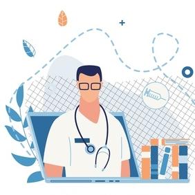 多省取消今年执业药师考试,药企的你还坚持执考吗?