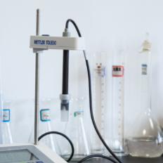 百济神州靶向降解剂申报临床  国产PROTAC开发新进展